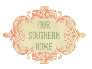 oursouthernhomelogo11003 copy