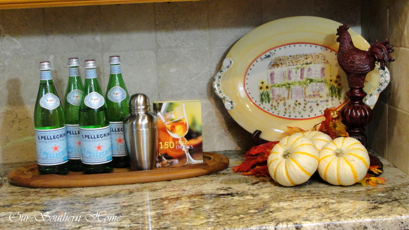 fall kitchen 027