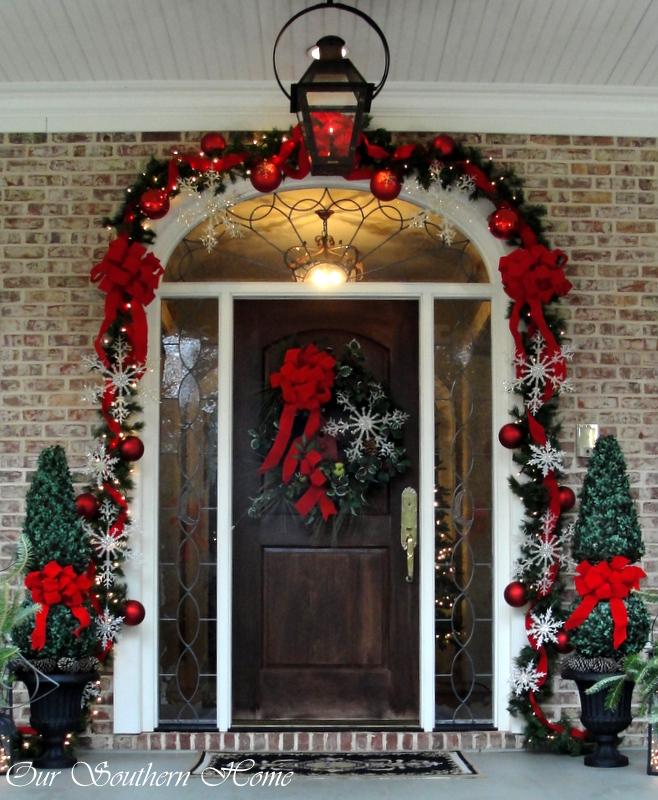 1-Family_Room_Christmas 042
