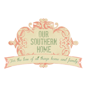 Our Southern Home