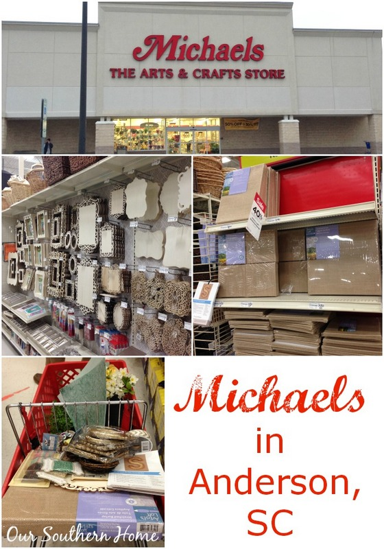 Craft Stores Michaels Craft Stores Near Me