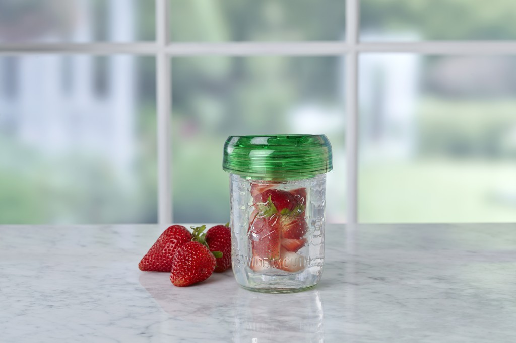 Huge Ball Jar Giveaway on Our Southern Home