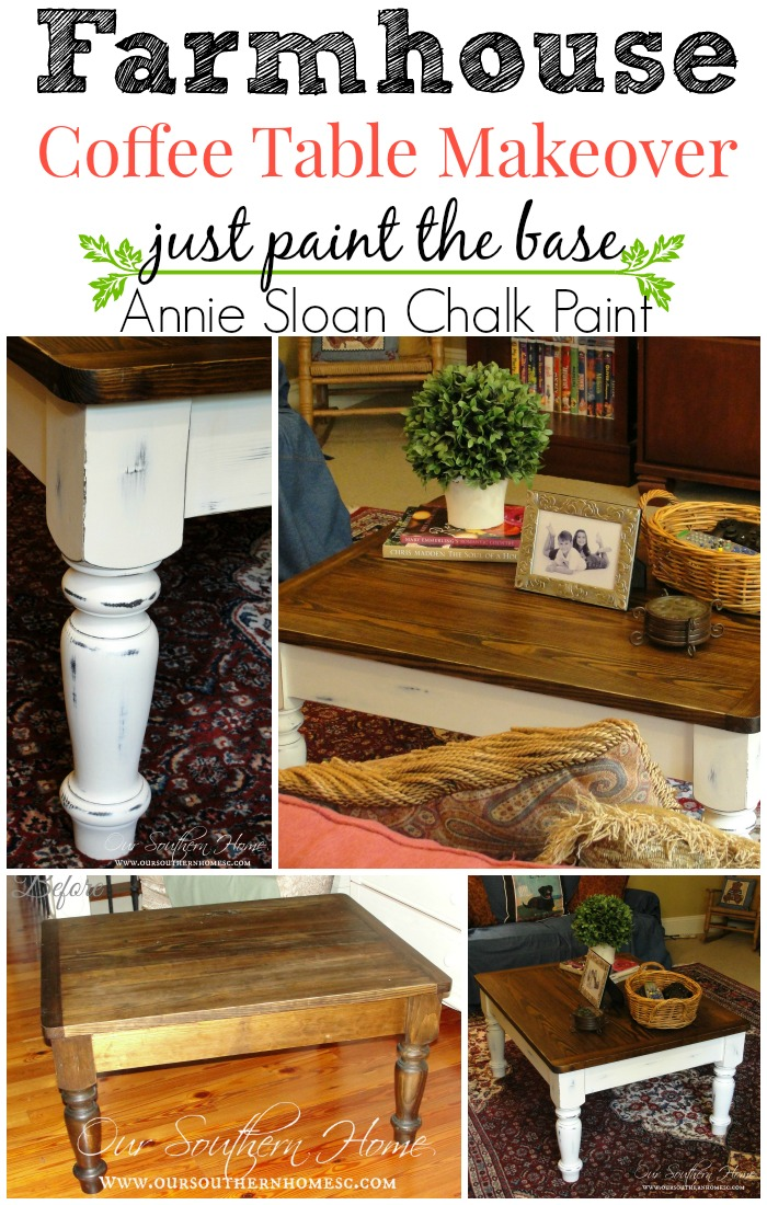 Simple Playroom Makeover