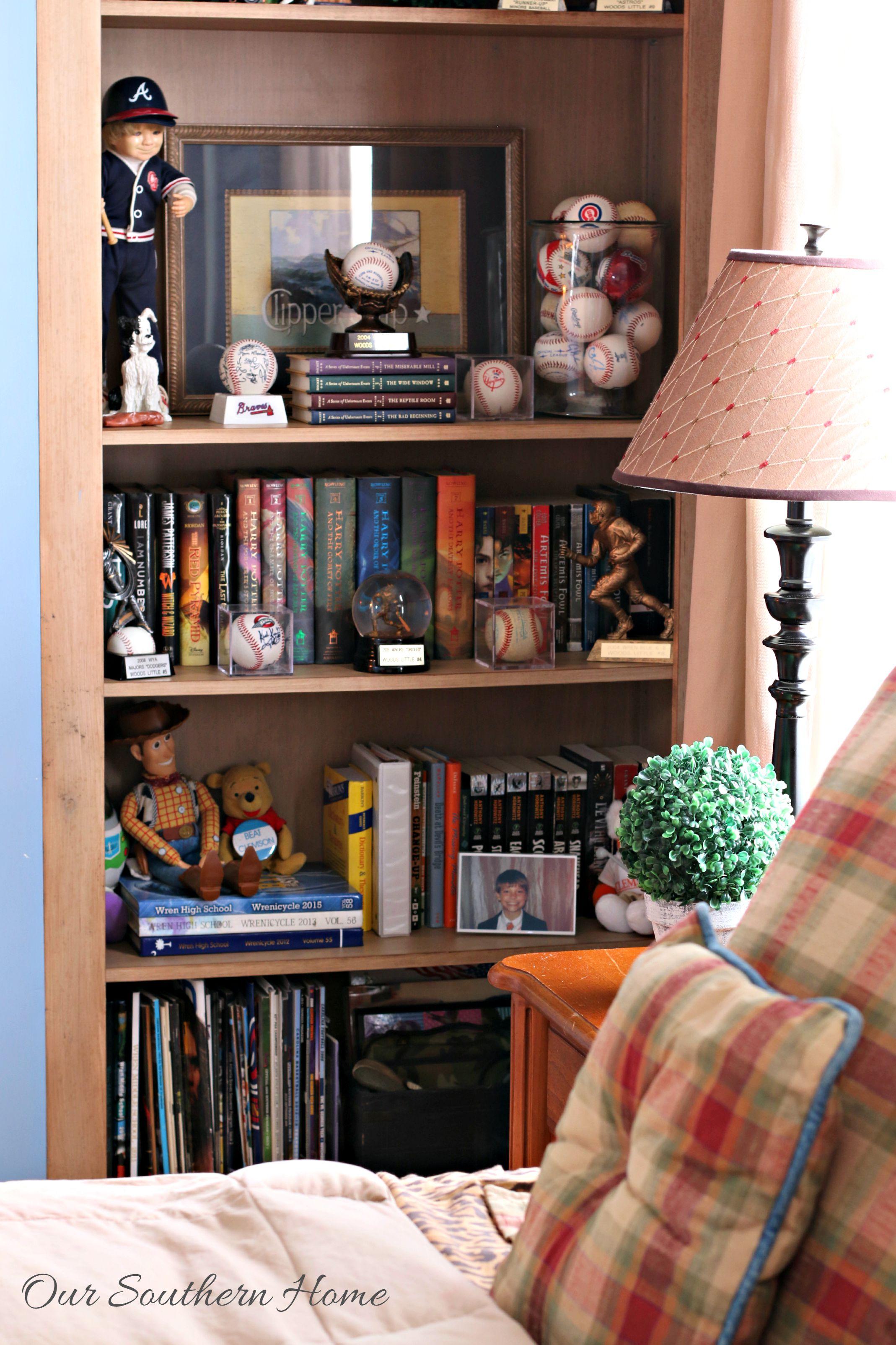 Home Decor Liquidators Kingshighway Boy Bookshelf 28 Images 17 Best Ideas About Nursery