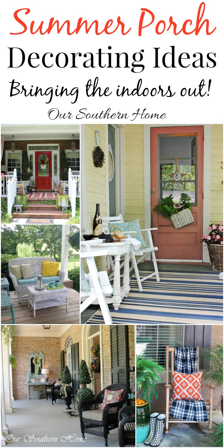 Country Living  Country Decor Craft Ideas Comfort Food