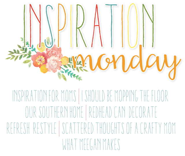 inspiration-monday-new.png