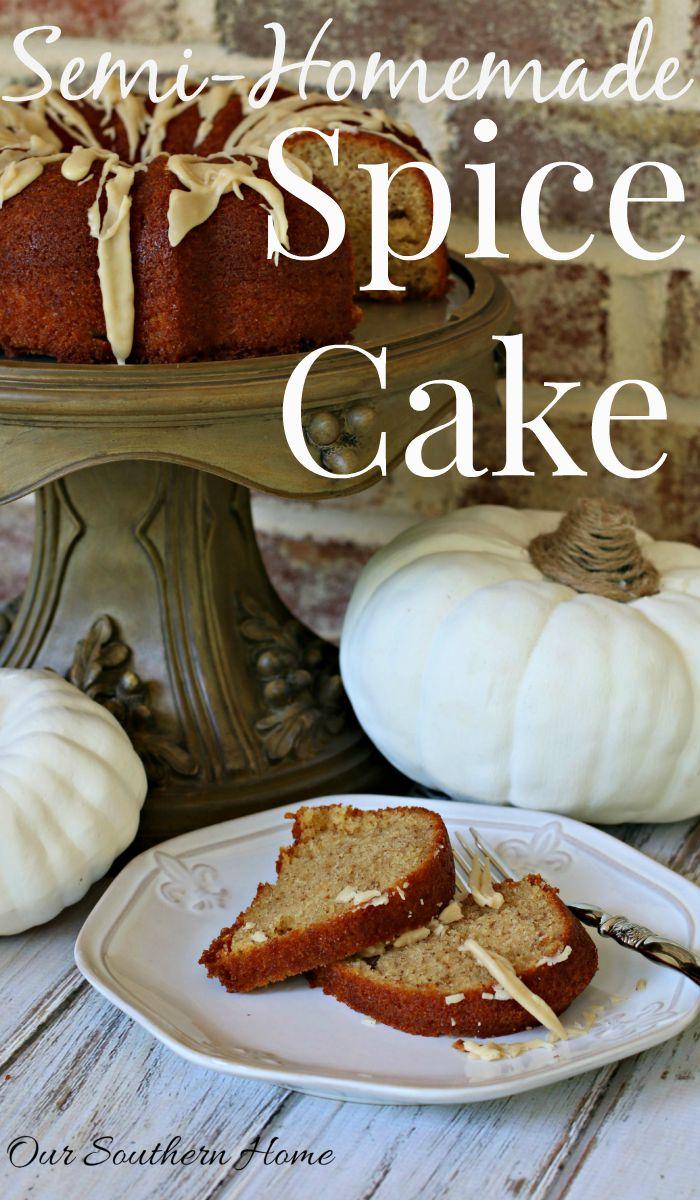 Cameo Cake Recipe Southern Living